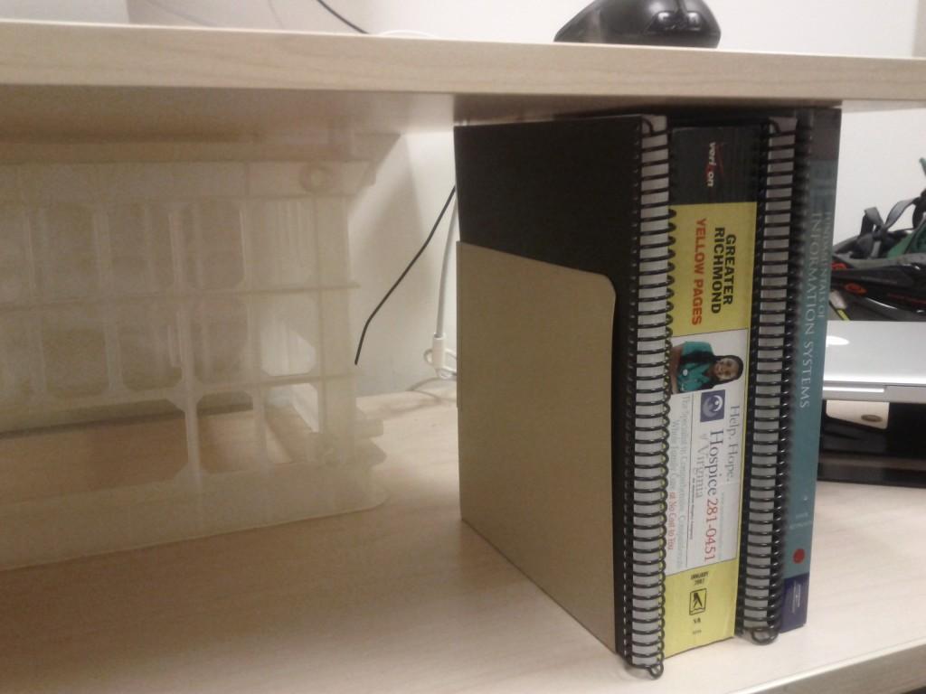 standing-desk-2